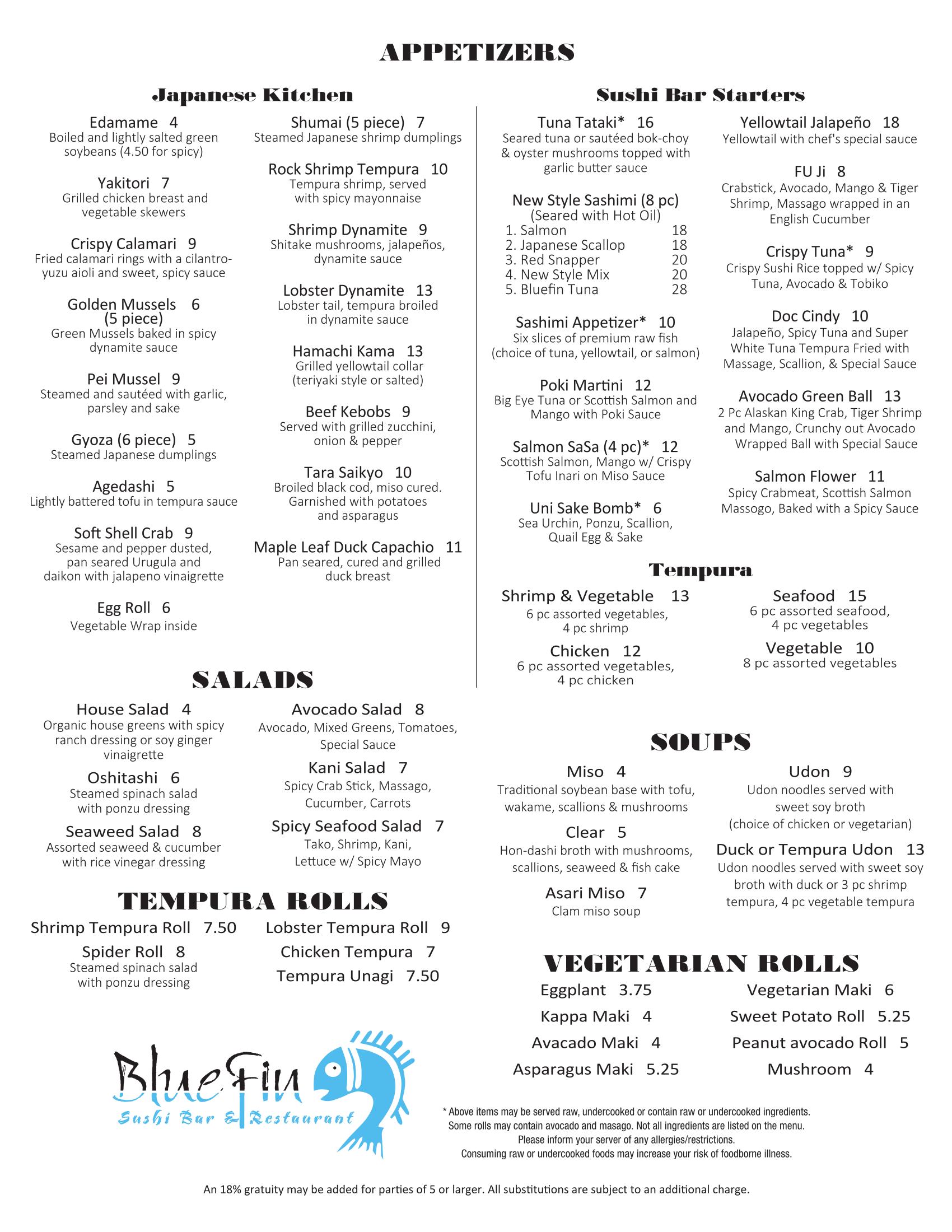 BlueFin Dinner Menus proof-1