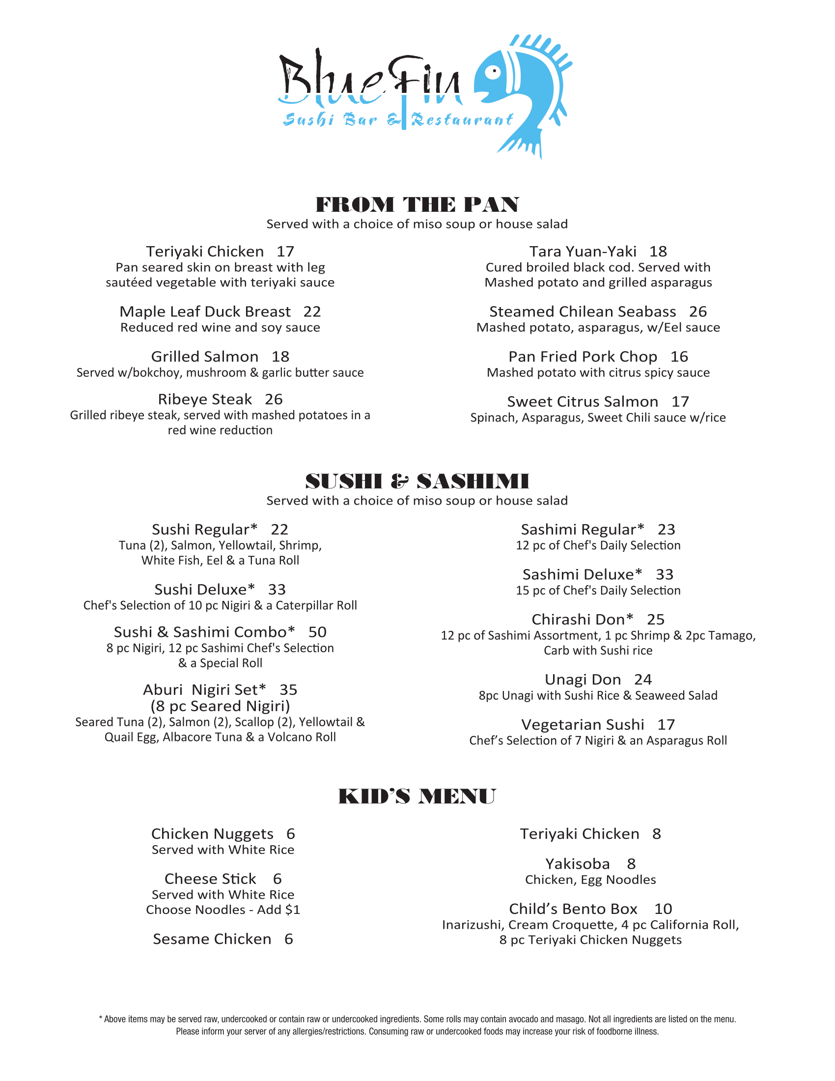 BlueFin Dinner Menus proof-2