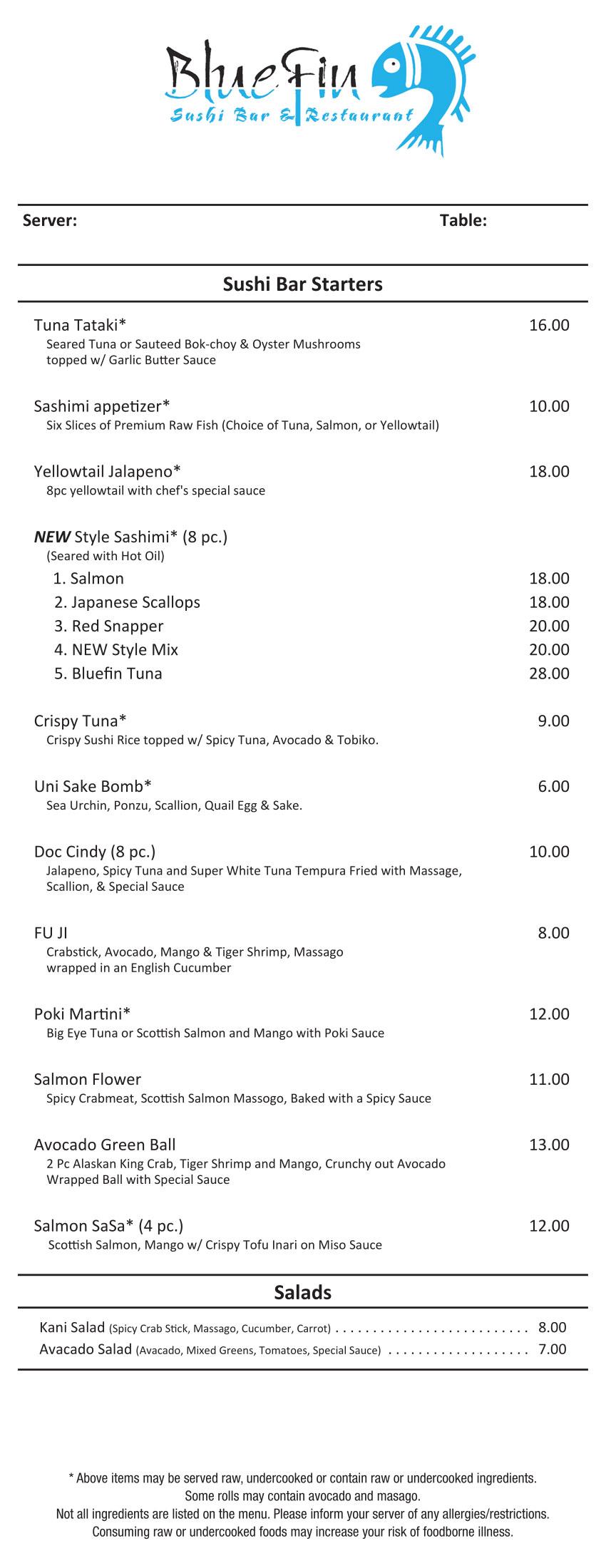 Bluefin-Sushi-Regular-Menu-Proof2-2