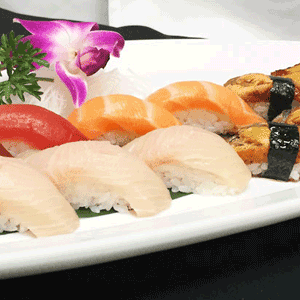 Nigiri-Sushi5