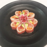 Pink-lady-Roll-2