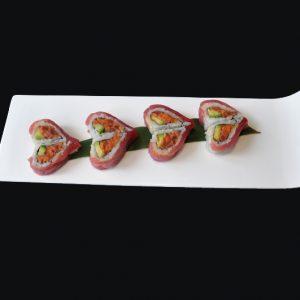 Tuna-Love's-roll