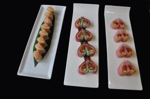 Bluefin-sushi-photos
