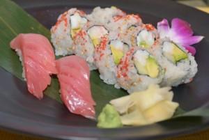 Japanese-Sushi-2