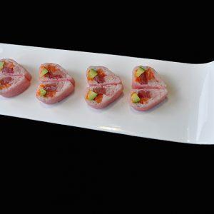 pink-lady-rolls