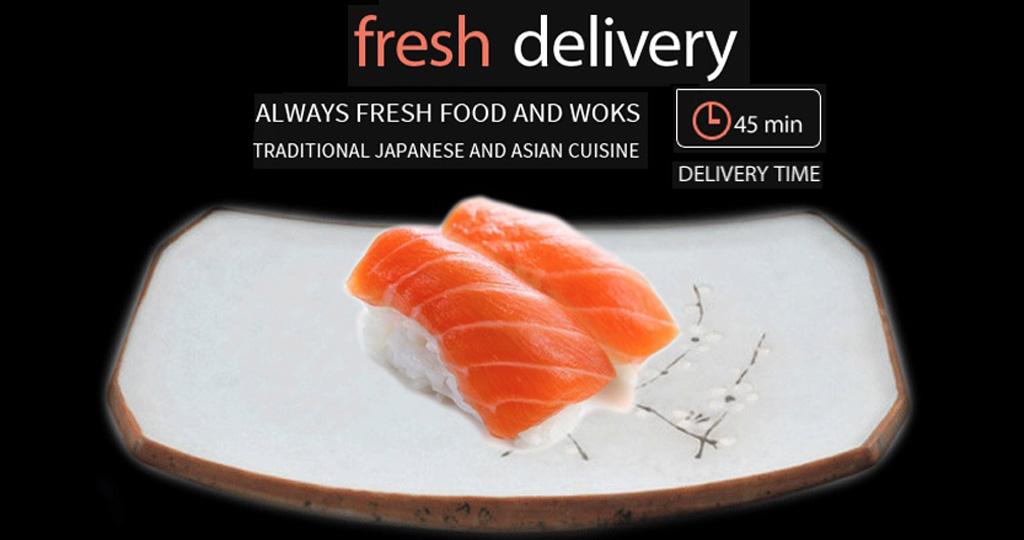 Number One Sushi Restaurant Bluefin Sushi In Denver Japanese